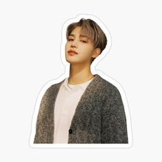 Nct Taeil, Polaroid Frame, Nct Taeyong, Printable Stickers, Nct 127, Printables, Fan Art, Kpop, Bujo