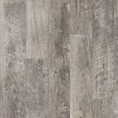 Light Natural Wood Effect Vinyl Flooring Tiles & Planks