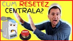 Cum Resetez Centrala Termica? [6 Exemple] The Creator, Youtube, It Works, Mai, Nailed It, Youtube Movies
