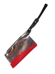 Blutiges Beil Halloween Handtasche silber-schwarz-rot 36x17x4cm. Aus der Kategorie Halloween Kostüme / Halloween Taschen. Falls Sie jemals Probleme mit Taschendieben hatten, dann versuchen Sie es doch mal mit dieser praktischen Halloween-Tasche in Form eines blutigen Hackbeils! Die Horror-Handtasche ist auch ein geniales Accessoire für Horror-Metzger und Serienkiller-Kostüme und verhilft zu einem einschneidenden Eindruck!