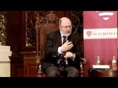 ▶ The Bible: Gospel, Guide, or Garbage? NT Wright and Sean Kelly at Harvard University - YouTube