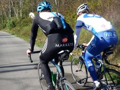Team Sky | Pro Cycling | Photo Gallery | Michael Barry's Girona gallery 2