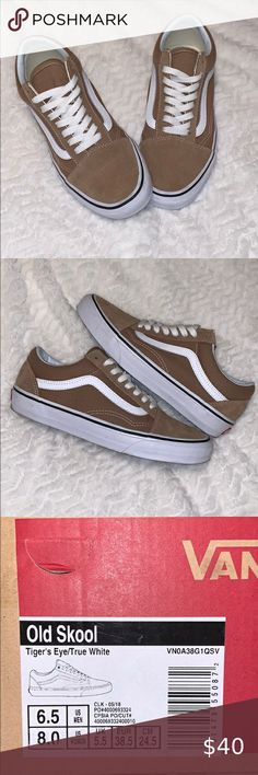 10 Best White old school vans images in 2020   White old