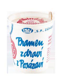 Pribináček Bratislava, Socialism, Retro, Period, Advertising, Historia, Nostalgia, Retro Illustration