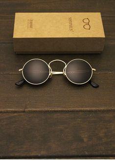 Optical Eyewear, Round Eyes, Buy Glasses, Round Frame, Round Sunglasses, Accessories, Clothes, Fashion, Eyewear