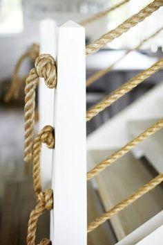 Nautical Decor and Maritime Gifts: Nautical Theme Home Decorating Ideas