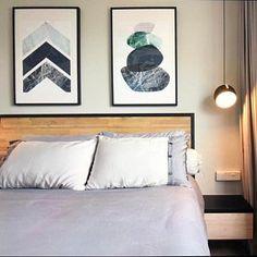 Set of 3 minimalist printable posters Geometric minimal Scandinavian modern art blush pink beige turquoise black grey Geometric print set Gold Bedroom Decor, Modern Nursery Decor, Modern Wall Art, Bedroom Art, Ikea, Scandinavian Modern, Costco, Gris Rose, Target