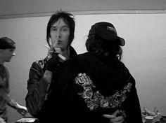 <3 Jimmy and Jason <3
