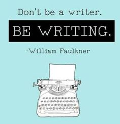 writerbewriting