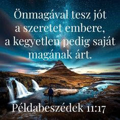 #Isten #Biblia #ige #szeretet #kegyetlen #ember Blessings, Prayers, Blessed, Bible, God, Movies, Movie Posters, Biblia, Dios