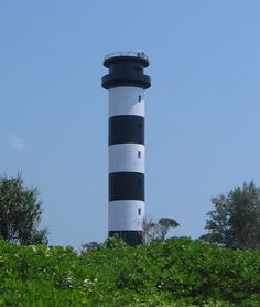 #Lighthouses of #India: Andaman and Nicobar Islands, Little Andaman Island http://dennisharper.lnf.com/