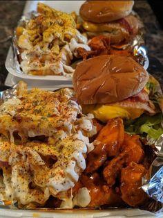 Shrimp, Menu, Canning, Food, Range, Plates, Twitter, Simple, Menu Board Design