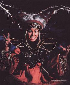 Mighty Morphin' Power Rangers - Publicity still of Carla Perez. The image measures 759 * 921 pixels and was added on 28 May Power Rangers 1995, Go Go Power Rangers, Age Of Mythology, Power Rangers Episodes, Saban Entertainment, Planes, Carla Perez, Lord Zedd, Rita Repulsa