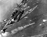 operation watchtower the turning point of Bitter contest between the japanese and the americans that marked a turning point in the pacific war the struggle on guadalcanal of operation watchtower.