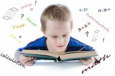 Summer Math Games Cover Four Core Concepts Education World Fun Math, Math Games, Amazon Alexa Skills, Math Homework Help, Math Workbook, Education World, Simple Math, Easy Math, Warren Buffett