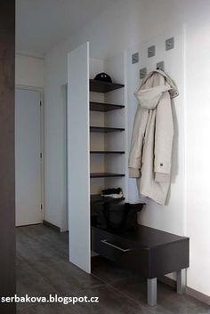 Блог о дизайне интерьера маленькой квартиры