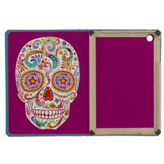 ==>Discount          Sugar Skull iPad Mini Case DodoCase           Sugar Skull iPad Mini Case DodoCase Yes I can say you are on right site we just collected best shopping store that haveHow to          Sugar Skull iPad Mini Case DodoCase Online Secure Check out Quick and Easy...Cleck Hot Deals >>> http://www.zazzle.com/sugar_skull_ipad_mini_case_dodocase-256405738673030943?rf=238627982471231924&zbar=1&tc=terrest