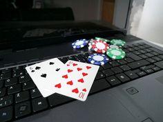 Beachten Sie diese wichtigen Details bevor Sie  sich in einem Online Casino anmelden