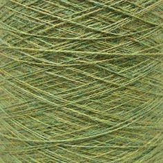spring green alpaca weaving yarn Weaving Yarn, Yarn Thread, Ripe Avocado, Spring Green, Herbs, Herb, Spice