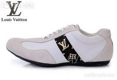 Lv mens sneakers | Posted on 04 March 2012. Tags: casual shoes for men , louis…