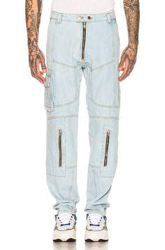 YUNY Mens Back Cotton No Iron Hidden Expandable-Waist Chino Pants Beige 39