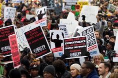 George Soros funds Ferguson protests, hopes to spur civil action. Liberal billionaire gave at least $33 million in one year to groups that emboldened activists