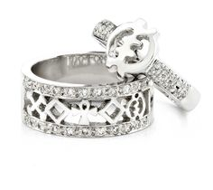 look at how beautifully we can match our african engagement ring collection choose your own - African Wedding Rings
