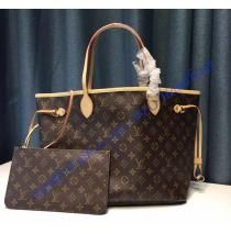 3de689002f4b Louis Vuitton Handbags in exceptional quality on sale at DFO Handbags. Buy  now your LV bags at very cheap price.