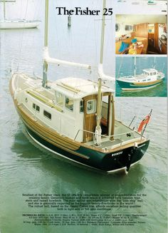Like obtaining a driver's license, getting your boating license is a process that you must take seriously. Pilothouse Boat, Boating License, Sailboat Interior, Yacht Week, Small Sailboats, Sport Boats, Boat Lift, Cool Boats, Boat Stuff
