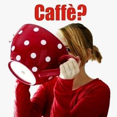 Like I say I only have one cup of coffee a day. ---- Tea, Coffee, and Books - pedalfar: (via rekha_is_batman) I Love Coffee, Coffee Break, Morning Coffee, Coffee Shop, Coffee Talk, Coffee Lovers, Real Coffee, Morning Gif, Monday Morning