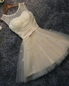 Kleidung, Kleider Für Jugendliche, Abschlusskleider, Homecoming Kleider,  Abendkleider, Hochzeitskleider, Abschlussball a981881f7f
