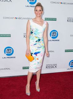 L.A.'s Promise Gala