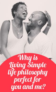 Living simple is a life philosophy which I love and it is based on a few interesting principles.  The goal of such a way of life is to remove all the unnecessary things from life. One should be devoted only to those things and actions that are really important for an individual and that can contribute to our better mood.  #simple #life #LiveYourDreams