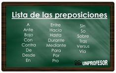 Las Mejores 21 Ideas De Lengua Castellana Lengua Castellana Categoria Gramatical Apuntes De Lengua