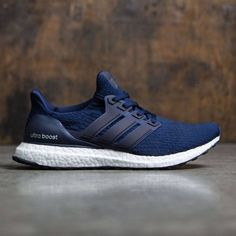 b27760c91896 Image result for adidas ultra boost navy