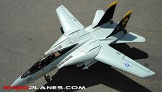Rc Model Airplanes, Santa Sleigh, Us Navy, Toys For Boys, Fighter Jets, Engine, Twins, Contents, Vehicles