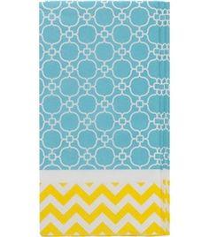 Napkins & tablecloths | HEMA