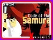 Samurai Jack Code of the Samurai Shaolin Soccer, Cartoon Online, Japanese Warrior, Game Info, Samurai Jack, Free Cartoons, Cartoon Games, Free Fun