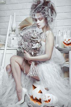 *** by Anna Parfenova on 500px