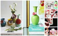 50 DIY Anthropologie Hacks For Every Facet Of Your Life
