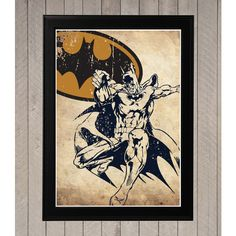 Batman Minimalist Poster, Movie Poster, Art Print ($8.83) ❤ liked on Polyvore featuring home, home decor, wall art, batman poster, batman wall art, minimalist wall art, minimal movie posters and batman movie poster
