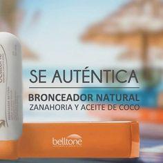 BRONCEADOR DE ZANAHORIA Y ACEITE DE COCO 100% NATURAL !!Pregunta por tu Kit !! #beauty #healthy #belleza #salud #auténtica #SantaMarta #samarios