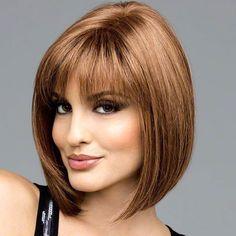 cortes-cabelos-curtos-lisos-para-rosto-quadrado