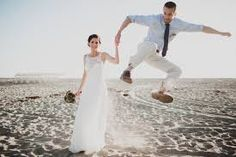 """Résultat de recherche d'images pour """"great wedding photos"""""""