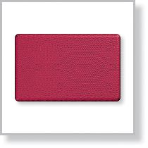 Heat Resistant Station Mat, Pink
