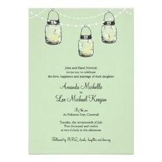 Discount Deals3 Hanging Mason Jars Wedding InvitesWe provide you all shopping site and all informations in our go to store link. You will see low prices on