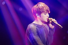 JYJ 제이와이제이 Jaejoong 김재중 released an album while performing his military service