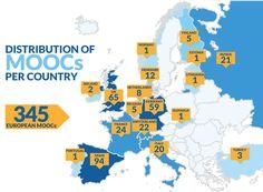 Open Education | Open Education Europa