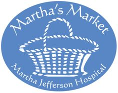 Fall Things to do in Charlottesville: Shopping and Fundraiser in one, Martha's Market is a must #PreppyPlanner