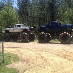 is one of the largest Truck accessories retailer in Western Canada Custom Truck Parts Custom Lifted Trucks, Custom Truck Parts, Dually Trucks, Lifted Chevy Trucks, Gm Trucks, Diesel Trucks, Cool Trucks, Pickup Trucks, Lifted Ford